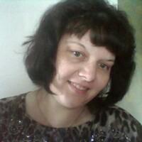 Ольга, 38 лет, Близнецы, Шуя