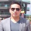 Ерлан, 33, г.Астана