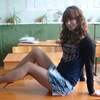 Полина, 25, г.Новосибирск