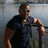 Alex, 33, г.Тбилиси