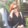 Elena, 51, Barcelona