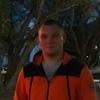Юрий, 34, г.Таганрог