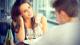 Психология для девушки : первое свидание.
