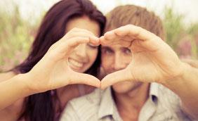 Можно ли найти любовь в интернете