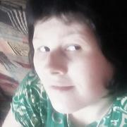 Евгения 22 года (Стрелец) Залегощь