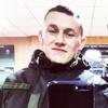 Михаил, 24, г.Харьков