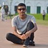 Kamal, 20, г.Дели