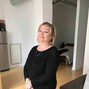 Lidia 61 год (Козерог) Торонто