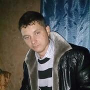 Андрей Ворончихин 33 Благовещенск