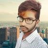 Amir, 20, г.Дели