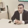 rafael, 38, г.Баку