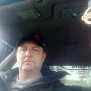 Дмитрий 42 года (Дева) Бородино (Красноярский край)