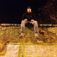 Рустам, 26 лет, Водолей, Краснодар