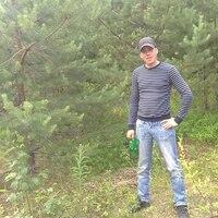 Вадим, 41 год, Овен, Санкт-Петербург