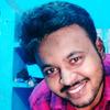 ABDUL, 30, Chennai