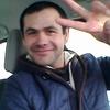 Vitalus Crudu, 34, г.Кишинёв
