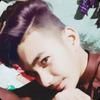 Azil, 17, г.Исламабад