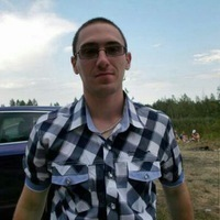 Игорь, 26 лет, Телец, Смоленск