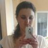 Maryasha, 32, Irshava