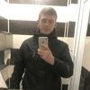 Артем, 20, г.Житомир
