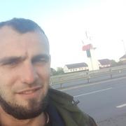 Шамиль 26 лет (Дева) Барятино