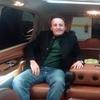 eray, 32, г.Анкара