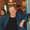 Александр, 59, г.Советский (Тюменская обл.)