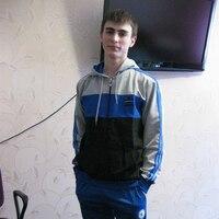 Артём, 25 лет, Стрелец, Пермь