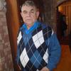 Pavel, 60, Buinsk