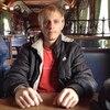 Александр, 28, г.Крымск
