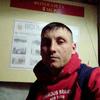 арт, 33, г.Ростов-на-Дону