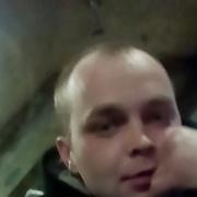 Вова 26 Краснодон