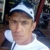 Владимир, 40, г.Мелитополь