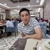 Olim Qutiboev, 33, г.Ташкент