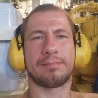 Максим, 31 год, Рыбы, Ростов-на-Дону