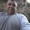 Юрий, 55, г.Серпухов