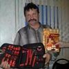 Владимир, 55, г.Смоленск