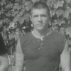 Игорь, 35, г.Александров