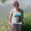 Svetlana, 52, Augsburg