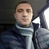 Олег, 41 год, Дева, Москва