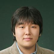 박형진 33 Сеул
