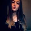 lizi, 20, г.Санкт-Петербург