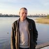 Andrey, 44, Izhevsk