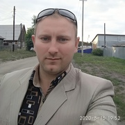 Владимир 33 Барнаул
