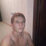 Vadim 22 Новосибирск
