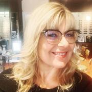 Shanna 49 лет (Дева) Торонто