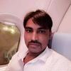 bahar, 37, г.Gurgaon