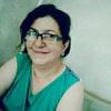 Марина, 56, г.Пенза