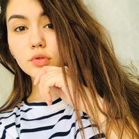 Дарина, 24 года, Овен, Братск