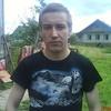 Sergey, 34, Sonkovo